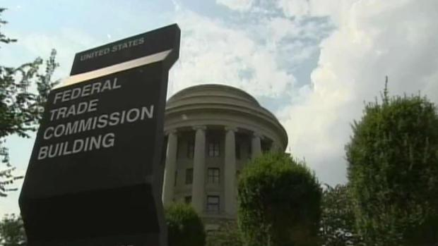 [NECN] FTC Sues Match Group Over Phony Profile Notifications