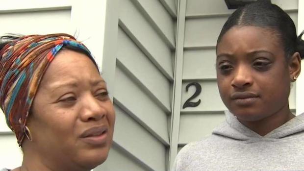 [NECN] Families Grieve Loss of 4 Stoughton High School Teens