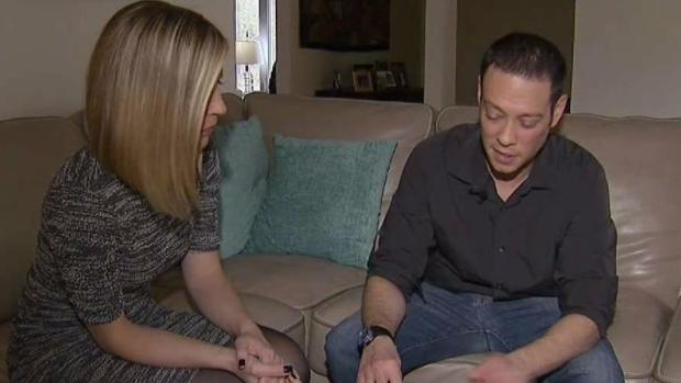 [PHI] Former Teacher of Suspected School Shooter Speaking Out