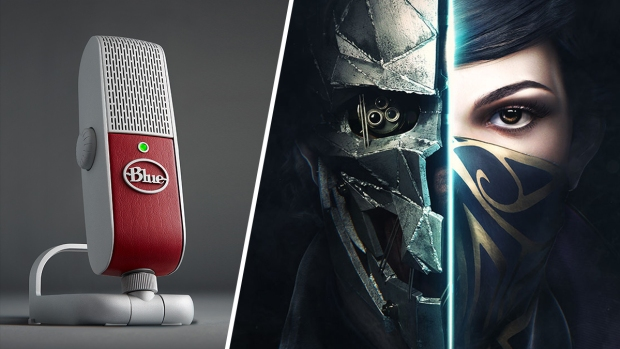 Top Holiday Gifts for Gamers