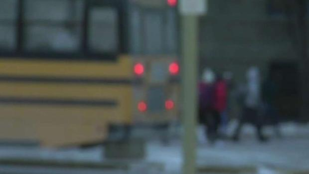 [NECN] Health Officials Announce 2nd Death of Child in Mass. Due to Flu