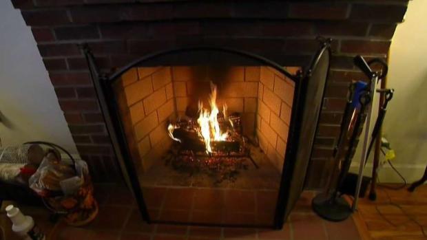 [NECN] Homeowners Beware of Chimney Sweep Scams