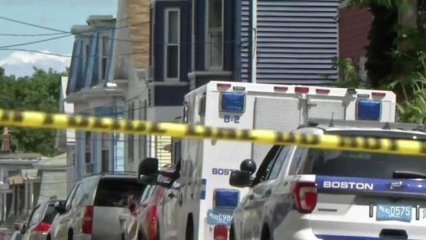 [NECN] Boston Man Accused of Killing Wife Appears in Court