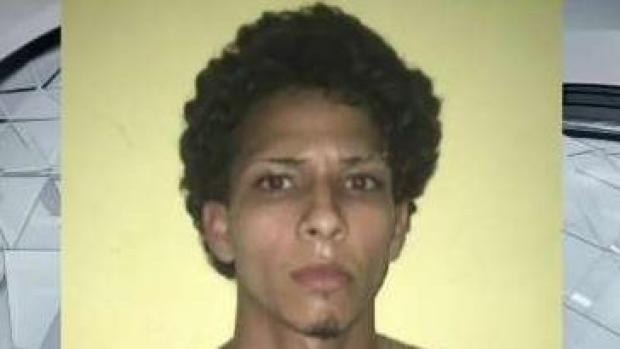 [NECN] Investigators Say Gunman Admitted to Shooting Ortiz