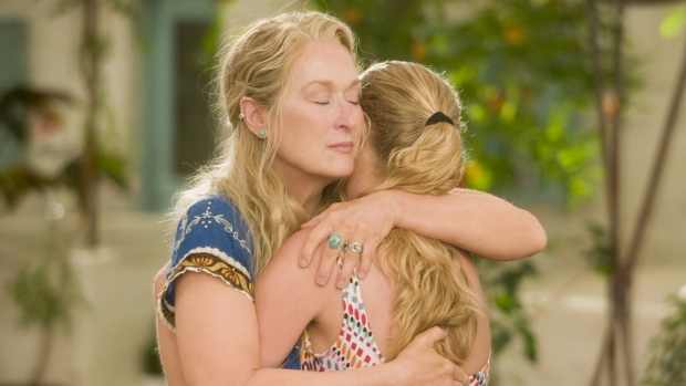 [NATL]15 Films for the Perfect Mother's Day