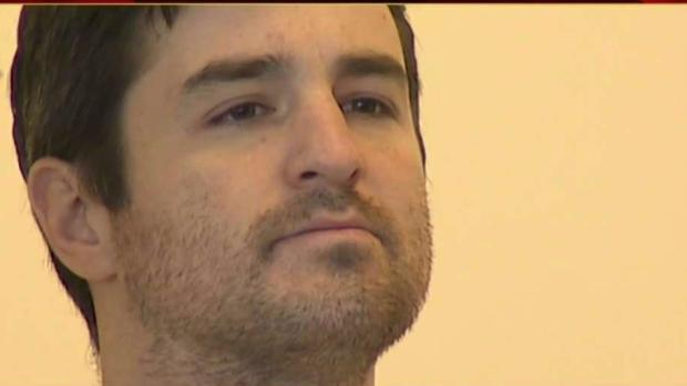 [NECN] Marblehead Coach Pleads Not Guilty to Sexual Assault Charges