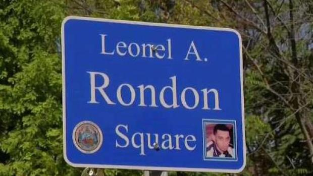 [NECN] Merrimack Valley Remembers Leonel Rondon a Year Later