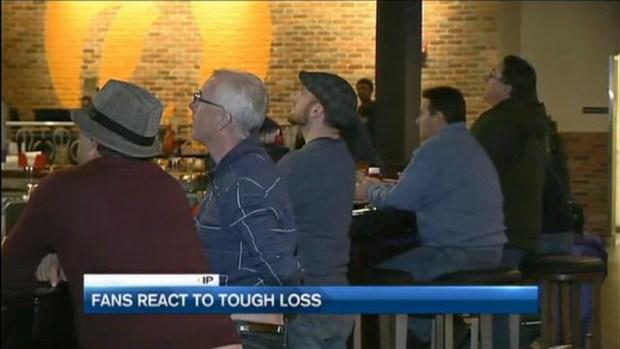 [NECN] Fans React To Devastating Pats Loss