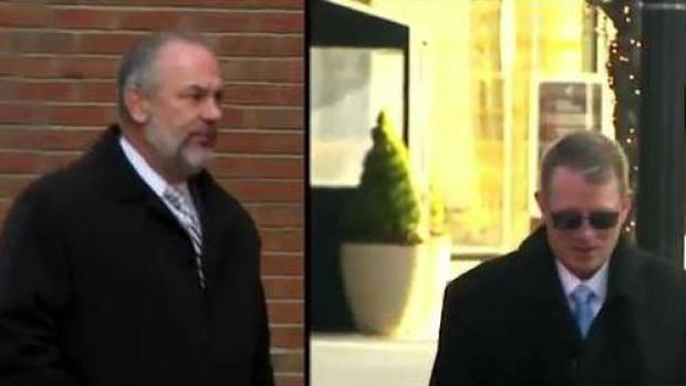 [NECN] Opening Statements to Begin for Former Walsh Aides