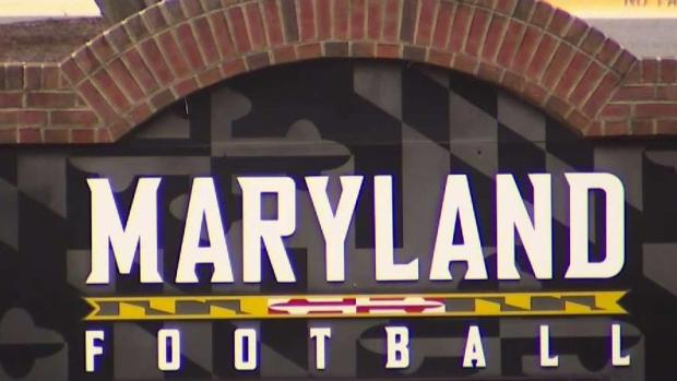 [NATL-DC] Parents, Players Meet With University of Maryland Officials