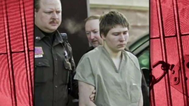 [NATL-CHI] SCOTUS Declines 'Making a Murderer' Appeal