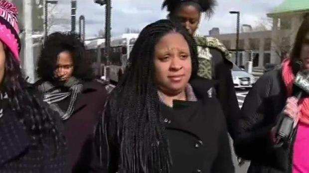 Stepmother Expected to Plead Guilty to Murder