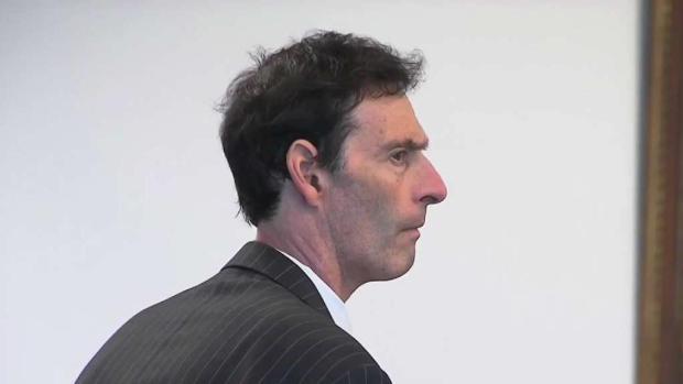 [NECN] Opening Arguments End in Restaurant Crash Trial