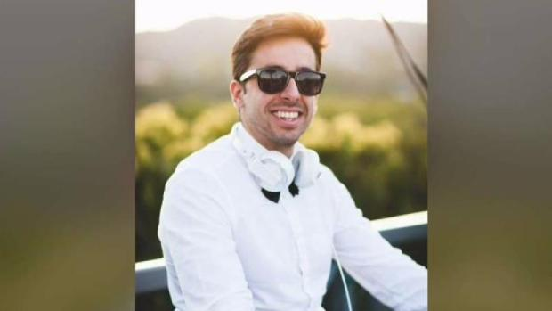 [NATL-DGO] UCSD Student Released by ICE Thanks Community Supporters