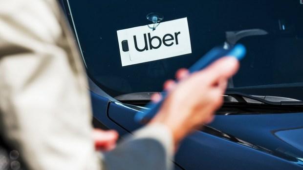 [NATL-NY] Avoiding Uber Surge Pricing