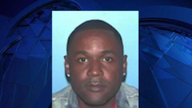 [NECN] Warrant Issued for Man Wanted in Weymouth Murder