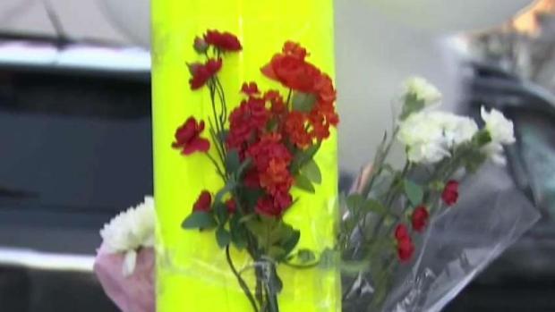 [NECN] Watertown Teacher Killed in Hit-and-Run
