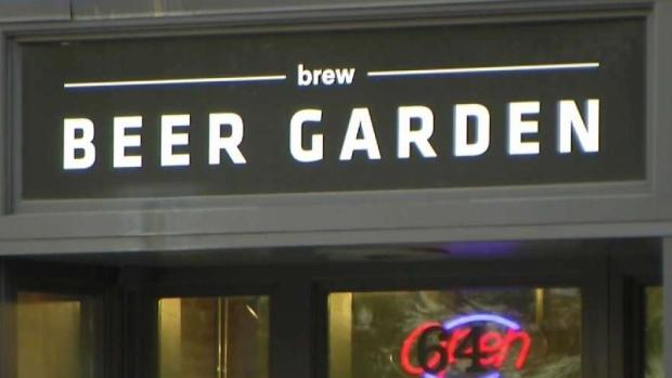 [NECN] Worcester Officers Assaulted in Fights Outside Bar