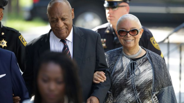 U.S. officer acquitted in fatal shooting of black man