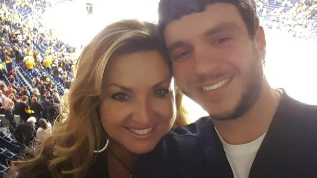 GoFundMe launched to help bring Tewksbury woman killed in Las Vegas home