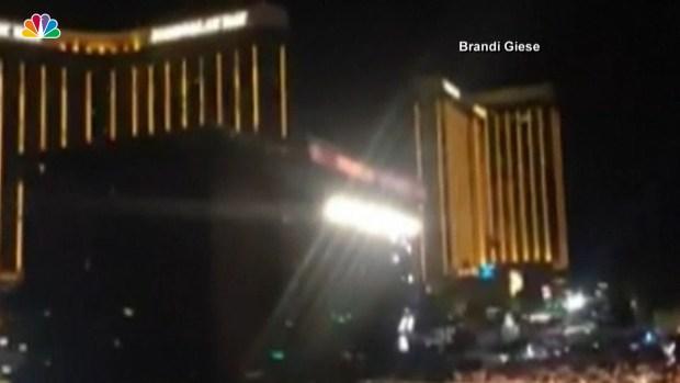 [NATL] Gunman Kills at Least 59 at Las Vegas Music Festival