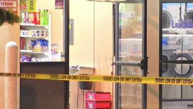 [NECN] Man Flown to Hospital After Lowell Stabbing