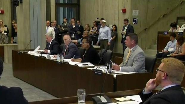 [NECN] Boston City Council Approves New Airbnb Restrictions