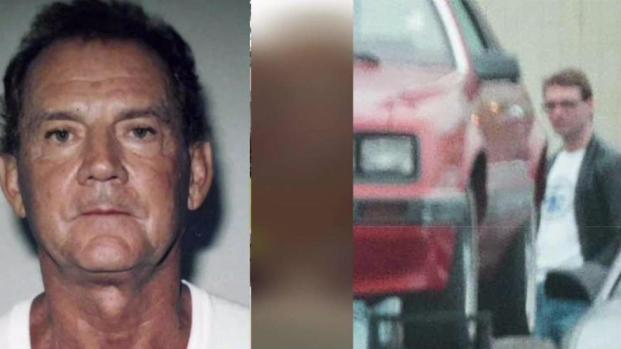 [NECN] Closing Arguments Ahead in Salemme Trial