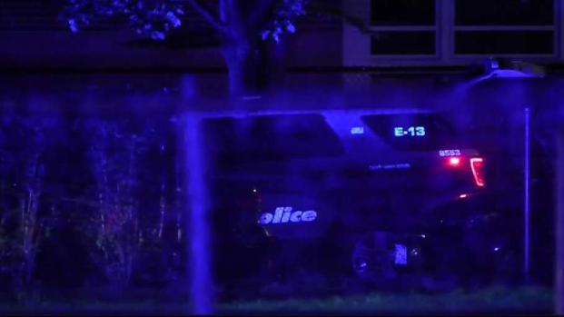 2 Killed in Jamaica Plain Shooting Identified - NBC10 Boston