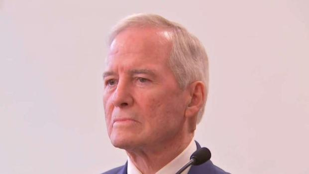 [NECN] Ex-Superintendent Faces Judge on Indecent Assault Charges