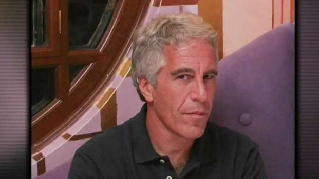 [NECN] Harvard Accepted Millions From Jeffrey Epstein