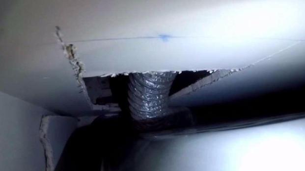 [NECN] Hidden Dangers in Your Home