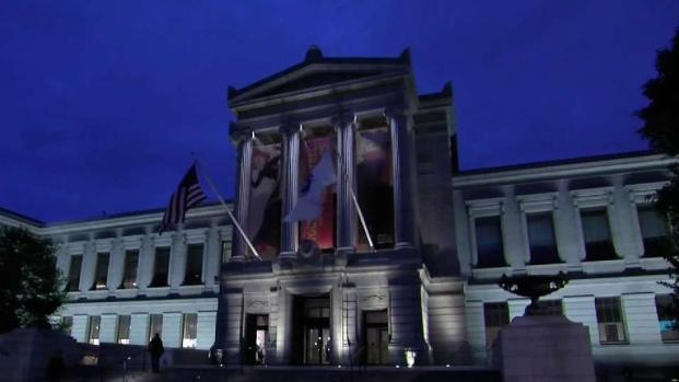 [NECN] MFA Bans 2 Patrons After Alleged Racist Comments