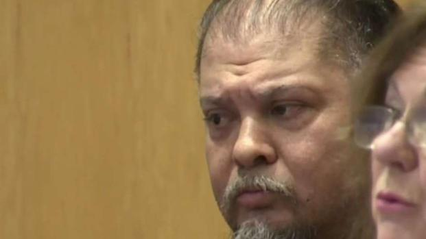 [NECN] Man Connected to Death of Lawrence Teen Held Without Bail