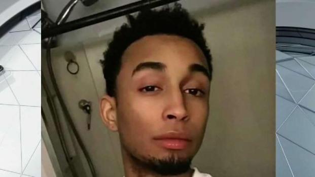 [NECN] Man Stabbed During Sneaker Sale Meet-up