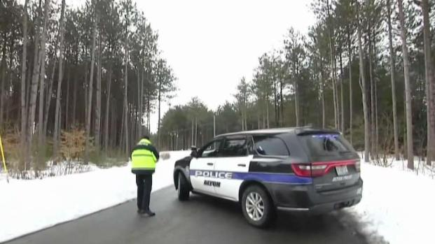 [NECN] Autopsy Ordered for NH Man Allegedly Killed by 11-Year-Old