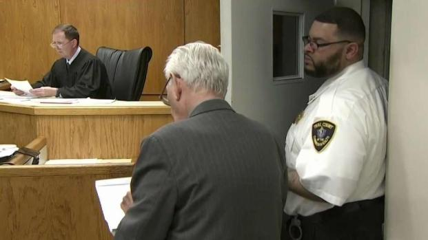 [NECN] Swampscott Man Charged With 2 Sex Assaults