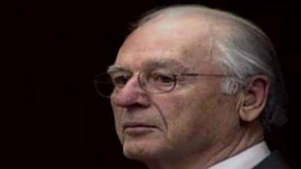 [NECN] Convicted Pedophile Priest to Be Released From Prison