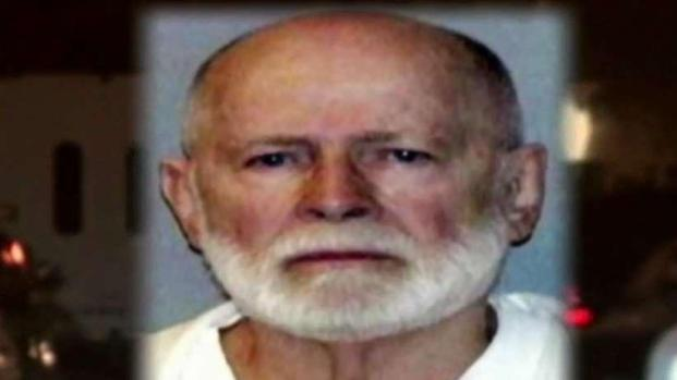 The Life and Death of Whitey Bulger