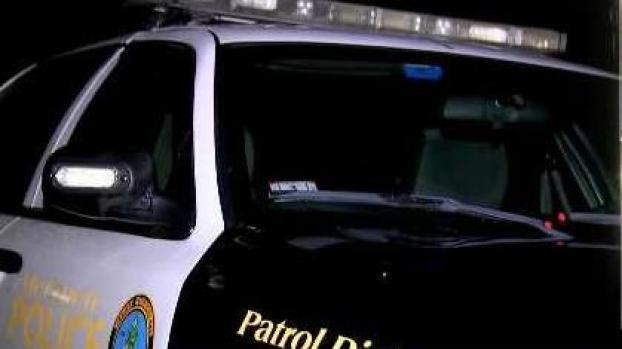[NECN] Methuen Restores $1.2 Million to Police Department