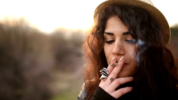 More Women Are Using Cannabis Before Pregnancy, Study Shows