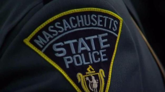 2 State Troopers Retire In Arrest Report Scandal