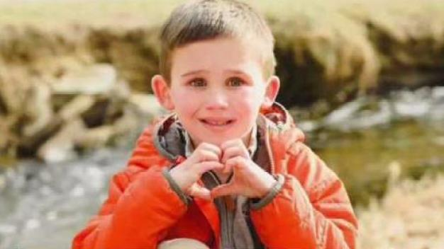 People Gathering to Remember Boy Who Inspired #WhyNotDevin