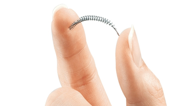Bayer to Stop Selling Essure Birth Control Implant in US
