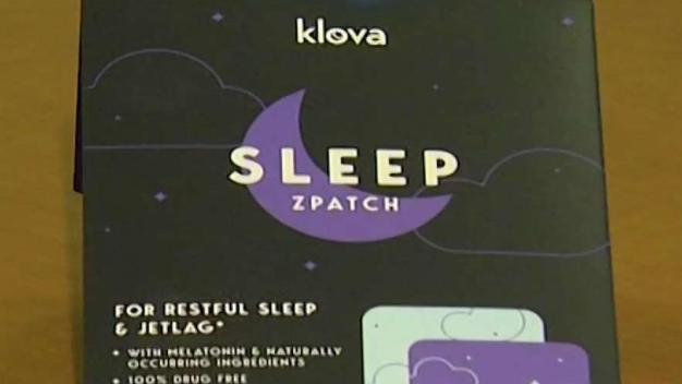 Assessing Risks of Sleep Aids