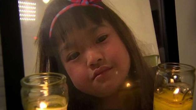 'I Miss Her': Family Mourns 4-Year-Old Girl Who Died From Flu