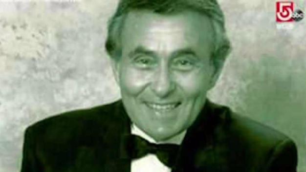 Frank Avruch Dies at 89