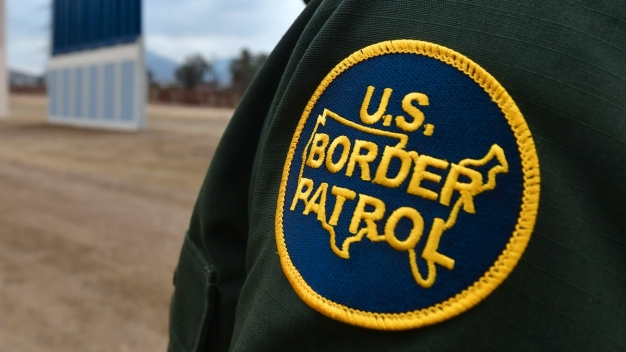 Texas Sheriff: It's Unlikely Border Agents Were Attacked