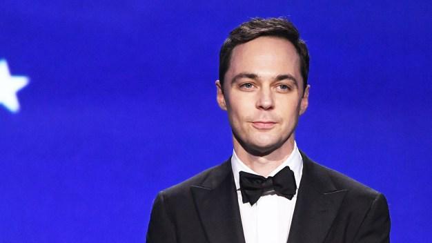Big Whimper: Parsons Snub Among Emmy Surprises