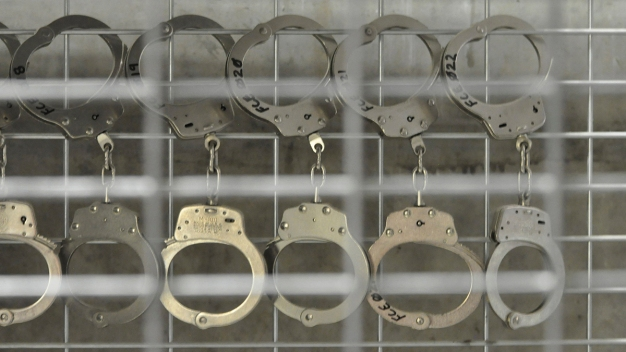 Man Sentenced to Jail for Role in Drug Trafficking Operation